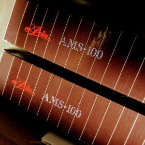 譜面台、使ってますか?